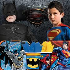 Superman Birthday Party Decoration Ideas Boys Birthday Party Themes Boys Birthday Party Ideas Boys