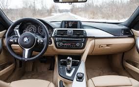 2013 Bmw 328i Interior Bmw 328i Auto Cars Magazine Ww Shopiowa Us