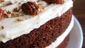 carrot cake iii recipe allrecipes