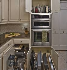 kitchen appliance storage ideas easy kitchen appliance storage ideas design small furniture images