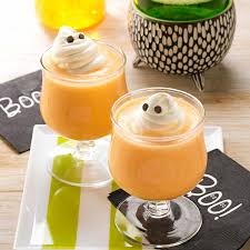 best 25 popular alcoholic drinks ideas on pinterest popular