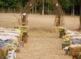 cheap wedding arch cheap wedding arch lovely cheap seating for outdoor