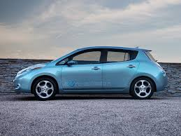 nissan leaf zero deposit nissan leaf lease deals and special offers