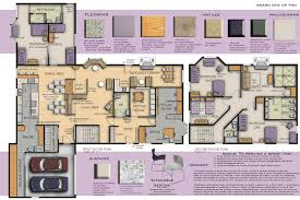 sustainable floor plans houses home design and style