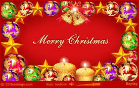 free online christmas cards merry christmas wishes messages christmas messages