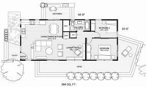 open floor plans house plans 50 elegant images of open floor plans for homes house floor plan