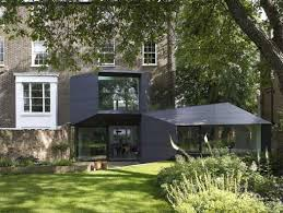 house lens lens house by alison brooks architects moco loco