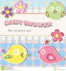 baby shower invitations under the sea baby shower invitations free futureclim info