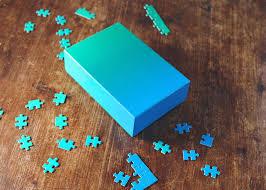 color spectrum puzzle 100 cymk puzzle amazon com 1000 colors jigsaw puzzle cmyk