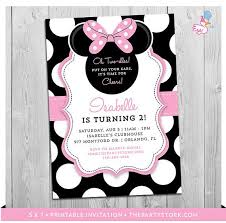 twodles toodles minnie mouse girls pink bowtique birthday