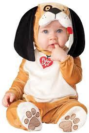 best 25 halloween costume 18 24 months uk ideas on pinterest