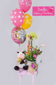 balloon and candy bouquets 151 best gift shop images on candy bar bouquet candy