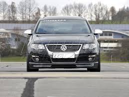 2012 volkswagen passat service manual 100 images detroit 2011
