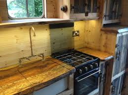 Extra Kitchen Counter Space by 441 Best Tiny House Kitchens Images On Pinterest Tiny House