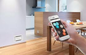 Home Automation by 15 Must Have Home Automation Gadgets Part 6