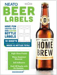 best housewarming gifts 2015 22 clever gifts for the beer lovers in your life simplemost