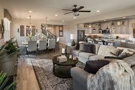 rhythm in chandler az new homes u0026 floor plans by mattamy homes