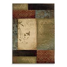 oriental weavers bed bath u0026 beyond