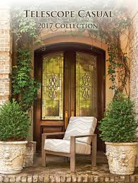 Home Interior Catalog 2012 Catalog Downloads Telescope Casual Furniture