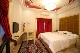 theme rooms vip theme rooms facilities lda