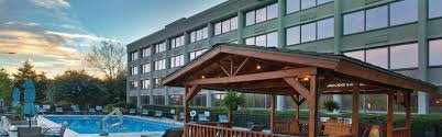 Comfort Inn Asheville Nc Holiday Inn Asheville Biltmore East Hotel By Ihg