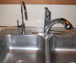 kitchen water filter faucet kitchen sink water filter wonderful kitchen sink water filter
