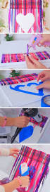 Homemade Gift Ideas by Best 25 Homemade Birthday Gifts Ideas On Pinterest Homemade