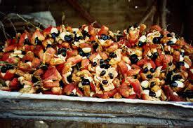 Ackee Fruit Tree - cariibean fruits