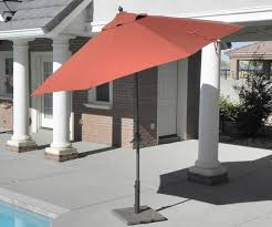 Custom Patio Umbrellas Sunbrella Commercial Patio Umbrellas Custom Made