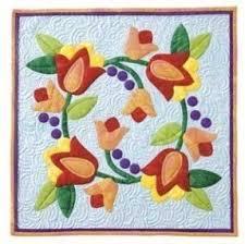 floral patchwork quilts foter