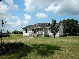 jim walters house plans free