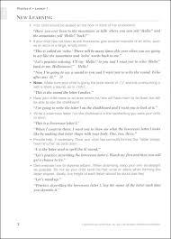 saxon phonics program k teacher manual 001836 details rainbow