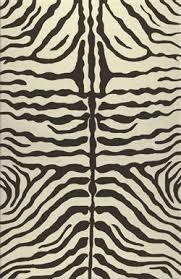 Zebra Outdoor Rug 181 Best Animal Prints Images On Pinterest Animal Print Rug