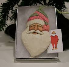835 best wood carved santa images on carved