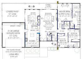 floor plan creator online free house plan mid century modern house plans online of samples