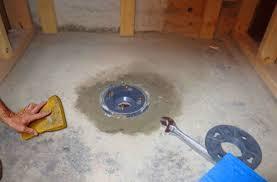 superior images oak floor finishes stunning concrete glaze