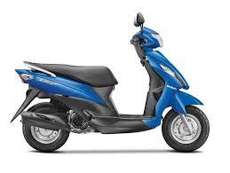 honda zmr 150 price honda pric prices of india bike part 4