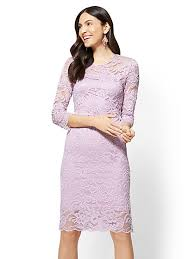 dresses for new york company free shipping