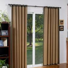 Curtains To Cover Sliding Glass Door Sliding Glass Door Blinds Treatments For Sliding Glass Doors