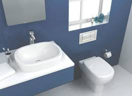 bathroom tile ideas white gorgeousue bathroom ideas simple design uk gray images tiles and