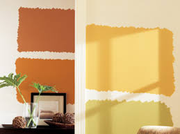 Color Swatches Paint by Paint Color Samples Standard Paint And Flooring