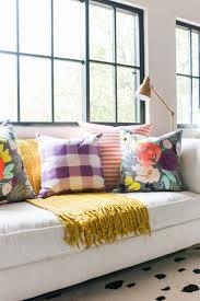 asian decorative pillows stunning lumbar pillows for couch