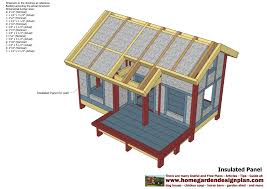 free plans home garden plans dh303 dog house plans dog house design