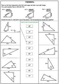 113 best geometry angles images on pinterest high maths