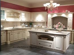 Kitchen Cabinets For Cheap Price Compare Prices On Kitchen Cabinets Discount Online Shopping Buy