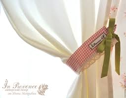 peach kitchen curtains buy curtains with checkered pink cotton provence kitchen curtains