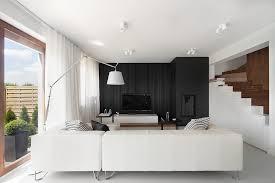 Inside Home Stairs Design Modern Homes Interior Gorgeous 20 Furniture Home Designs Modern