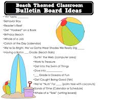 themed sayings themed classroom clutter free classroom