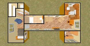 Best Home Design Software For Mac Uk Shipping Container Home Design Software For Mac Container House