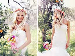 Hippie Wedding Dresses Hippie Wedding Dresses Plus Size Inofashionstyle Com